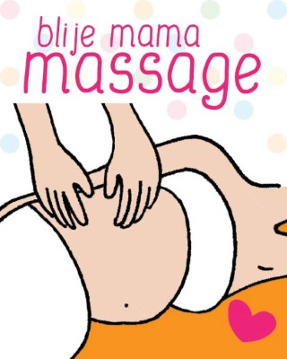 Blije Mama Massage
